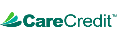 Care Credit Logo 2 480x480